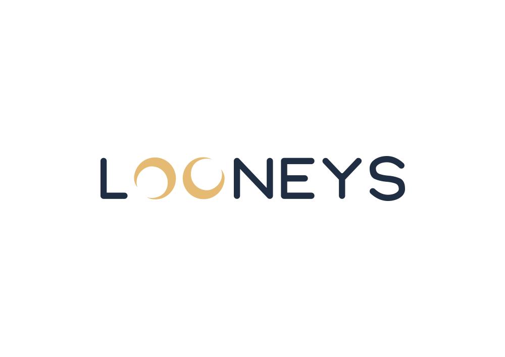looneyslogo4